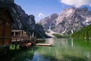 Hochalpenkopf, Cima, Dei, Colli, Alti, Day, Hike, Dolomites, Italy