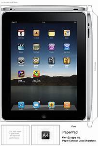 iphoneroot, com, , u00bb, make, your, own, full, size, paper, ipad, , u00bb, print