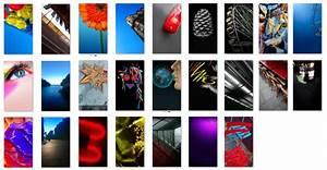Nokia, Lumia, 1520, Wallpapers, And, Ringtones, Download, U00ab, Winsource