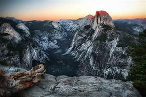 44, Osx, Yosemite, Wallpaper, 1080p, On, Wallpapersafari