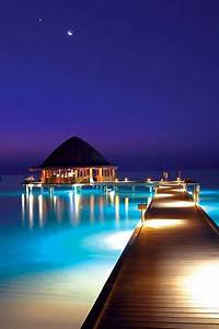 20, Amazing, Images, Of, Maldives, To, Inspire, You