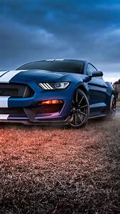 Ford, Mustang, Shelby, Gt500, Wallpaper, 4k, Muscle, Cars, Cars, 2718