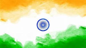 Tricolour, Indian, Flag, Hd, 5k, Wallpapers