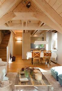 cozy, rustic, mountain, retreat, with, a, contemporary, twist