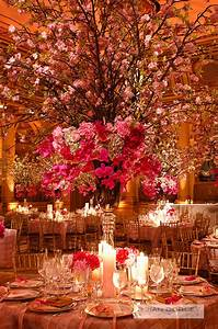 20, Truly, Amazing, Tall, Wedding, Centerpiece, Ideas