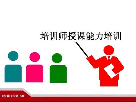江北网站10到30元红包扫雷群