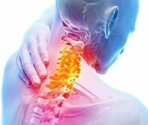 Лфк при остеохондрозе шейного отдела позвоночника упражнения для лечения