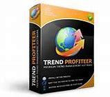 Trend Profiteer Download