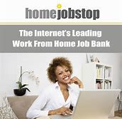 Home job stop Download