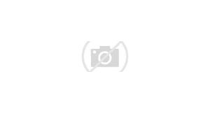 Mystery Shopping Is Hot Again Download