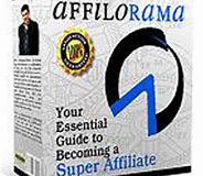Affilorama Download