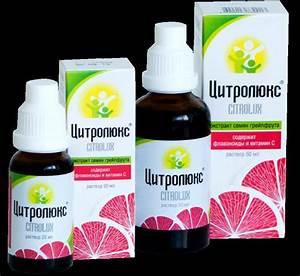 Фолиевая кислота и метотрексат при лечении псориаза