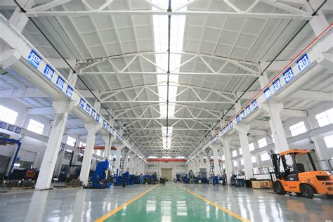 湘潭市弹簧厂有限公司2020最新招聘信息_电话_地址 - 58企业名录