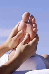 Как лечить грибок на пальцах ногтях ноги