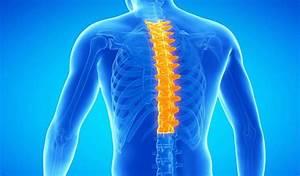 Остеохондроз таранной кости лечение