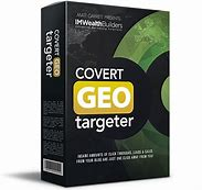 Covert Geo Targeter Download