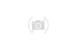 AdSightPro  Download
