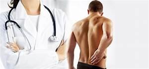 Лечение остеохондроза иппликатор кузнецова