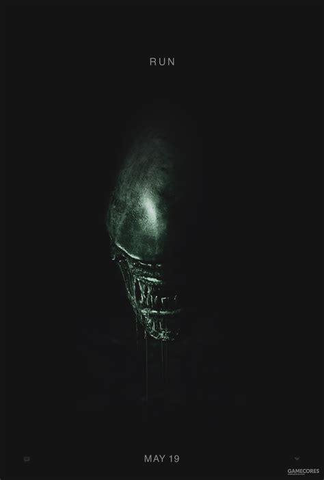 《异形:契约》续集《异形:觉醒》剧本已创作完成,是否开拍 ...