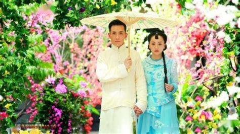 朱一龙连续六年为杨蓉庆生:祝你做自己的光
