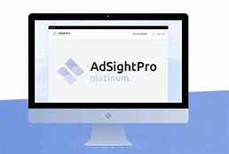 AdSightPro Agency Download