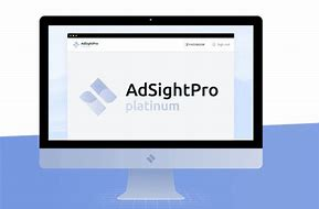 AdSight Pro Platinum Download