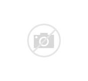 Ace the firefighter interview Download