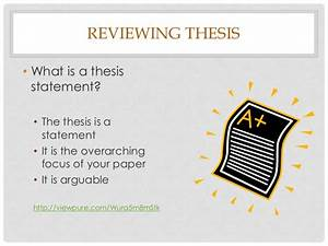 Essays on wuthering heights creative writing course florence creative writing nzqa best uk dissertation writing services