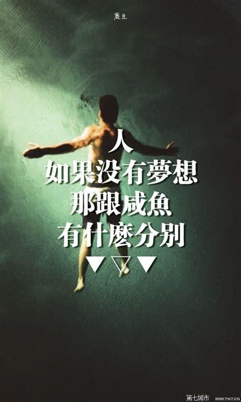网站seo服务